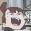 ewemoji's avatar