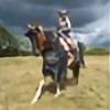 Ewenae's avatar
