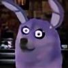 EwenGamez's avatar