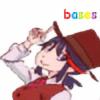 EwennyBases's avatar