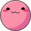 eweplz's avatar
