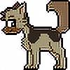 EweRainbow's avatar