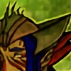 ewergil's avatar