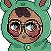 ewero's avatar
