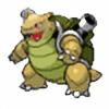 ewew43's avatar