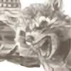 EWG33's avatar