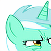 ewgaylyraplz's avatar