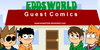 EWGUESTCOMICS4EVER's avatar