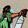 ewhauber's avatar