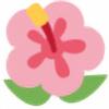 ewhee's avatar