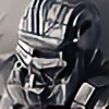 Ewi-chan93's avatar