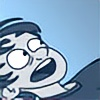 EwigeDreamer's avatar