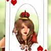 Ewilanfan's avatar