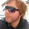 ewildner's avatar