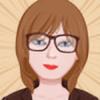 ewimonde93's avatar