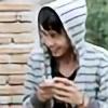 ewinalgren's avatar