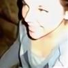 ewitsamanda-anne's avatar