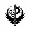 ewitwins's avatar