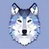 EwiWolf's avatar