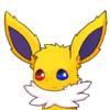 Ewlee11's avatar