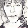 Ewlor's avatar