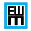 ewmcelvaney's avatar