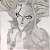 ewmeehan1993's avatar