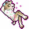 ewmyboobslookweird's avatar