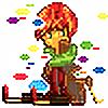 ewnci's avatar