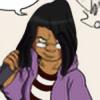 ewolf20's avatar