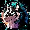 Ewolfa-Takaya's avatar