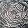 ewoljosh's avatar