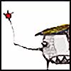 eworkzpace's avatar