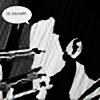 eworque's avatar