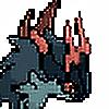 ewout12's avatar