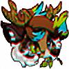 Ewreilyn's avatar
