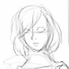 Ewrien's avatar