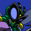 EWSchwartz's avatar