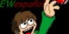 EWspanish's avatar