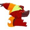 ewtrollbogeys's avatar