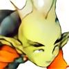 ewuiord's avatar