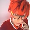 Ewuss's avatar