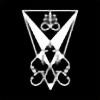 Ewvyx's avatar