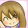 Ewy-chan's avatar