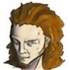 ex-afrothunder's avatar
