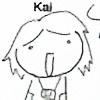 eX-Dream's avatar