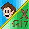 EX-Greed17's avatar