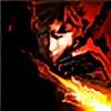 Ex-Hitokiri's avatar