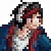 Ex-Kalibur's avatar