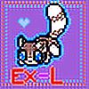 Ex-L's avatar